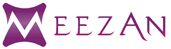 meezan it solutions logo