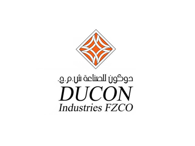 Ducon Industries