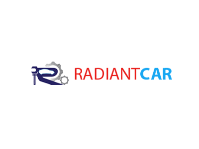 Radiant Car work Shop