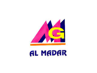 Al Madar metal Construction