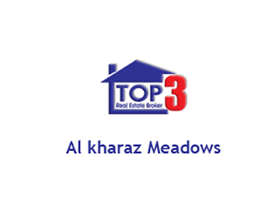 Al kharaz Meadows