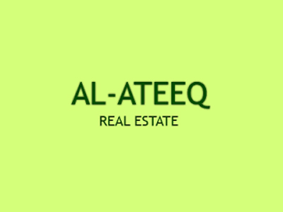 Al Ateek Real Estate