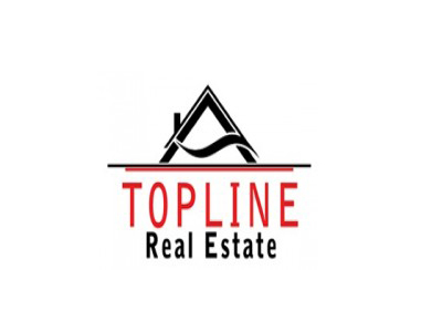Top Line Real Estate