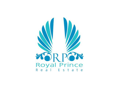 Royal Prince Real Estate