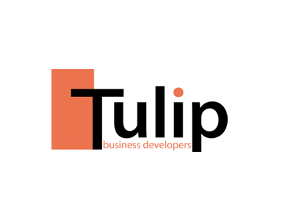 Tulip BIZ Developer