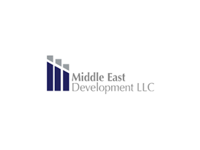 Middle East Development