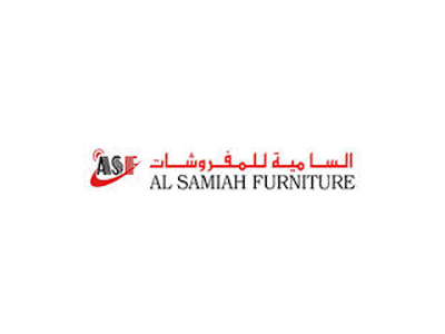 Al Samiah Furniture -Carpet trading