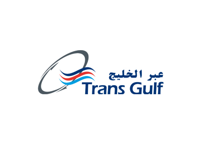 Transgulf General Transport - Sand & Aggregate